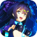 Fantasy Heroes: Demon Rising