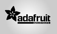 Adafruit TV