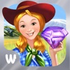 Farm Frenzy 3: マダガスカル (Lite) - iPhoneアプリ