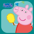 Peppa Pig: Theme Park icon