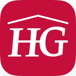 homegoods on the app store