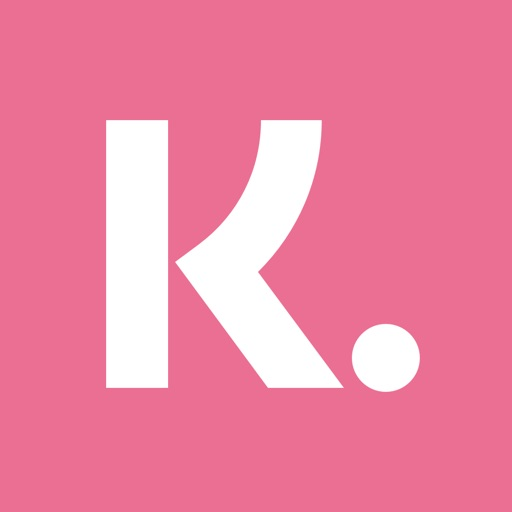 Klarna App Bewertung Finance Apps Rankings