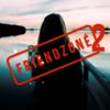 Friendzoné 2 - Hocine Belbouab