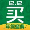 中粮我买网-为中国家庭提供优质食品
