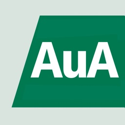 AuA Magazin