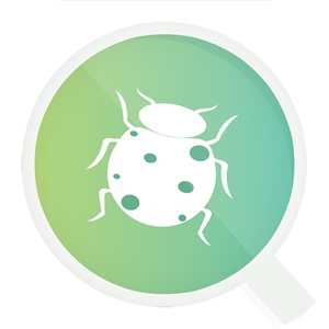 InsectSnap - Insect Identifier - Lifestyle app