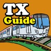 TX Guide