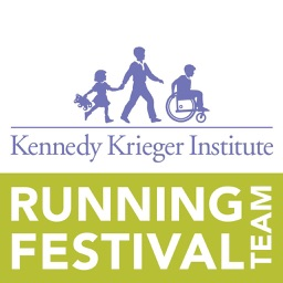 Kennedy Krieger Racing Team