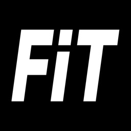 Fitness APP Real ABS Workout