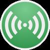 YamaCast - Audio Controller