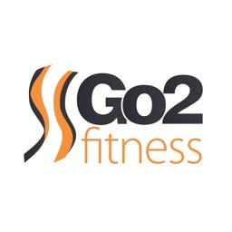 Go2fitness