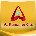 A Kumar & Co icon