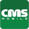 CMS Mobile HD