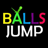 Codes for Balls Jumping Hack