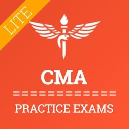 CMA Practice Exams Lite