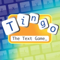 Codes for Tingo The Text Game Hack