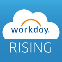 Workday Rising 2017