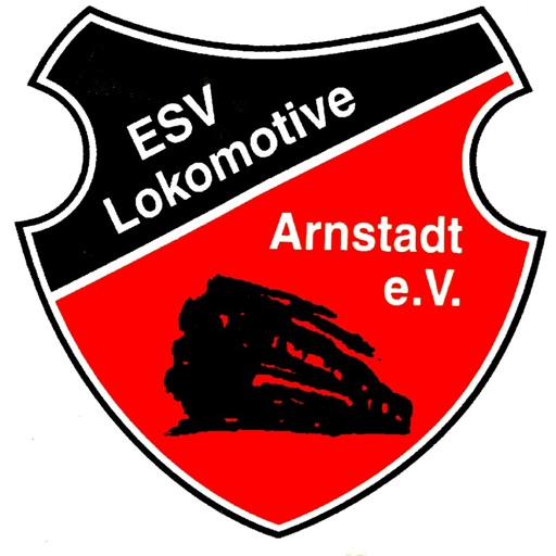SG Lok Motor Arnstadt
