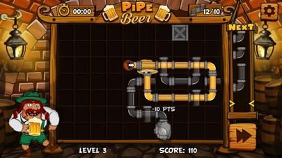 Pipe Beer screenshot 4