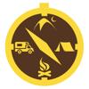 MaCamp-Guia Camping e Campismo