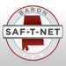 52.Alabama SAF-T-Net