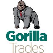 Gorillatrades app review
