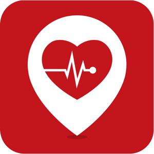PulsePoint Medical app