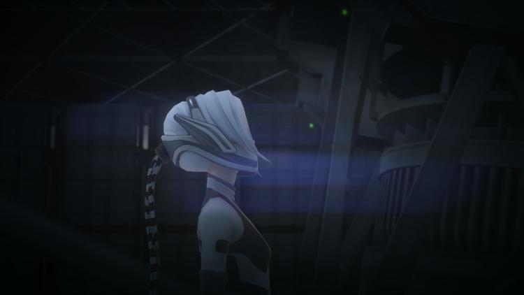 EXAELLA screenshot-9