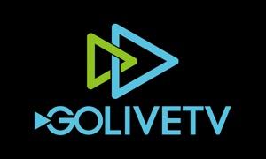 GoLiveTVNow ChineseTV