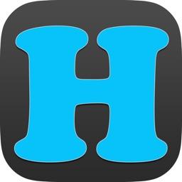 HanaViewers