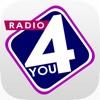 Radio 4 You - Italia
