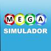 Mega Sena Simulador