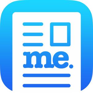 Resume Builder - Resume Maker app