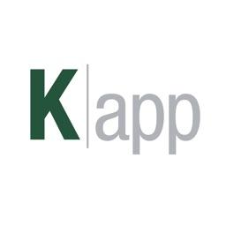 K-app Galeria Kaufhof