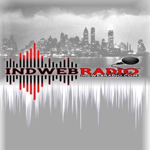 indwebradio