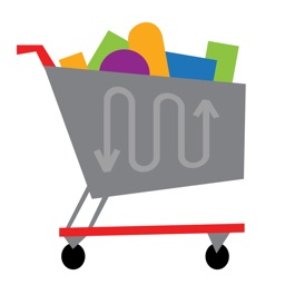 SmartShop - Shopping List Manager