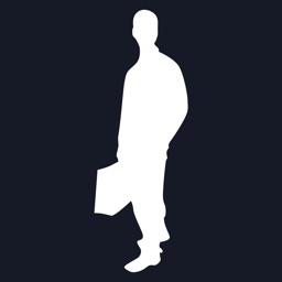 MyJob.mu Job Search App