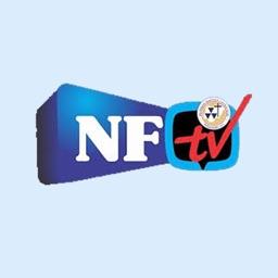 New Frontiers TV