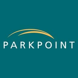 Parkpoint Health Club App