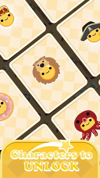 Pong Pong Egg screenshot-4