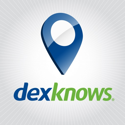 DexKnows - Local Businesses