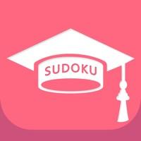 Sudoku Institute - classic puzzle game Hack Gems Generator online