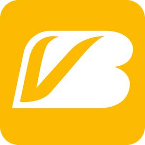 VakıfBank Mobil Bankacılık app