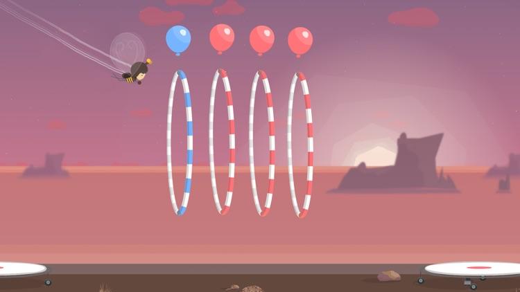 Ava Airborne screenshot-3