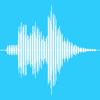 易剪  - 音频编辑·录音剪辑·音效处理器