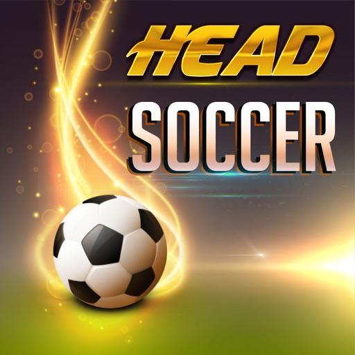 Head Soccer Championship 2018