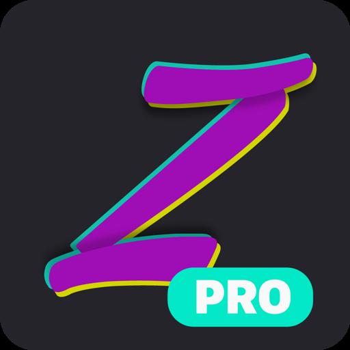 Zapping Radio Pro
