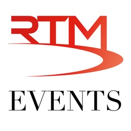 RTM Events