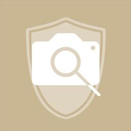 PCGS Photograde