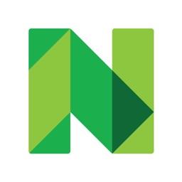 NerdWallet: Credit Score, Cash